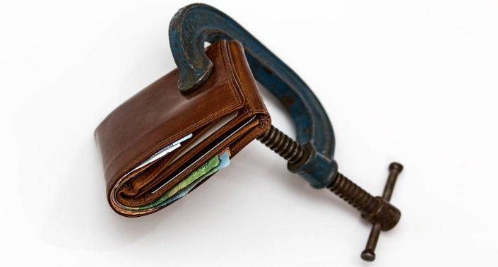 Najvišji energetski razred ni nujno najbolj učinkovit za vašo denarnico / Foto: Pexels