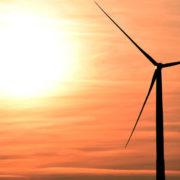 PORABImanj z energijo okolja / Foto: Pexels