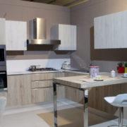 Koristna dejstva o gospodinjskih aparatih / Foto: Pexels