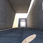 Beton - material preteklosti ali prihodnosti? / Foto: Pexels