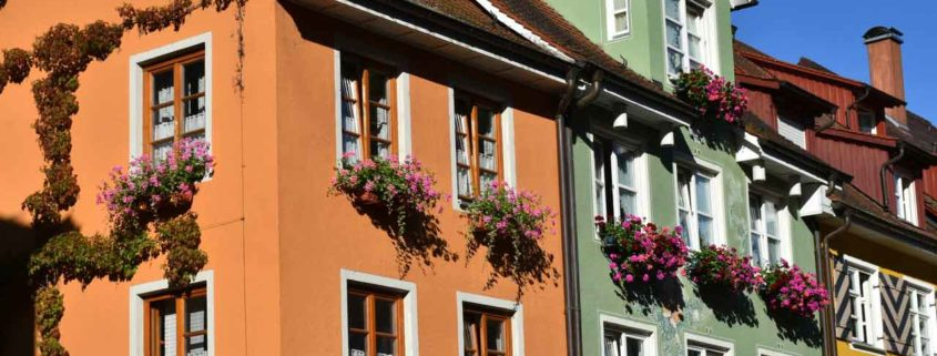 10 stvari, ki jih morate vedeti pri prenavljanju hiše / Foto: Pexels