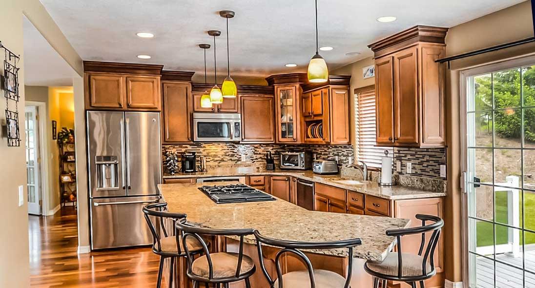 Energetsko najbolj potratne naprave v naših domovih / Foto: Pexels
