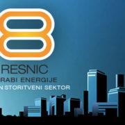 Raziskava REUS - 8 resnic o rabi energije / Pozitivna energija