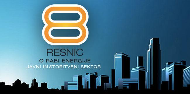 REUS 2013 / 8 resnic