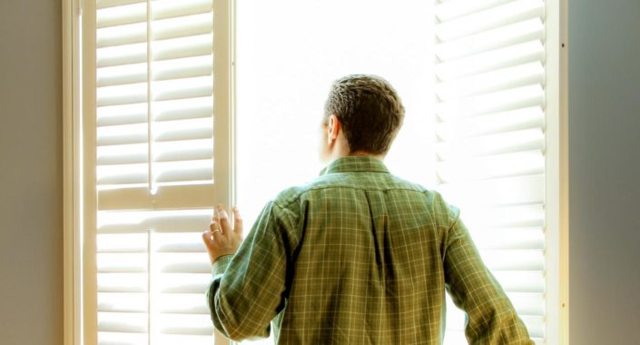 Naj vam denar ne uhaja skozi okna - zamenjava oken / Foto: Pexels