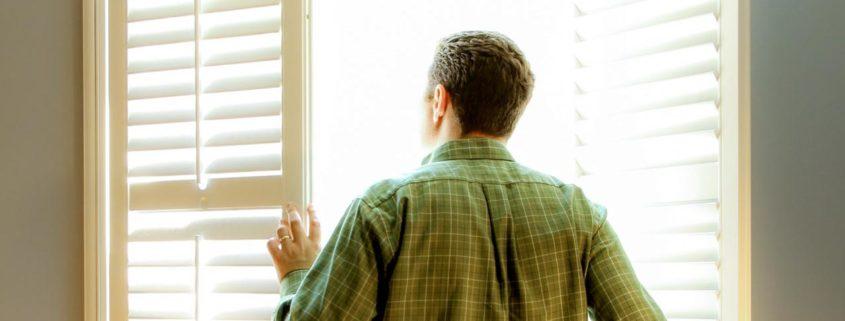 Naj vam denar ne uhaja skozi okna / Foto: Pexels