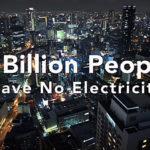 Enostavno ... Dovolj energije, vode in zdravja za VSE!Enostavno ... Dovolj energije, vode in zdravja za VSE!