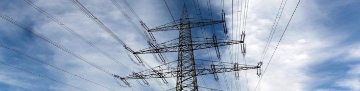 Inovacija – generator, ki proizvaja najcenejšo elektriko na svetu