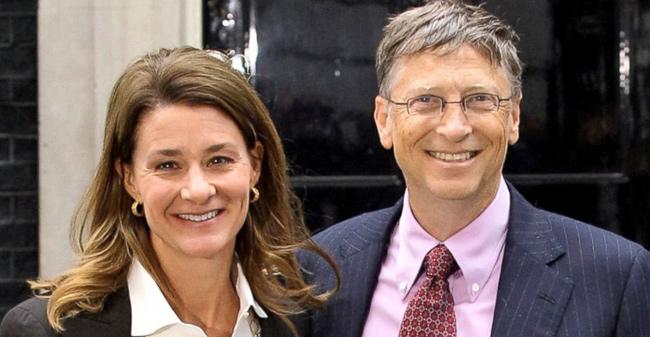 Bill Gates: Potrebujemo energetski čudež - Ćista energija