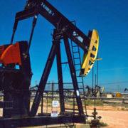 Ni voda, niti nafta, a postaja najbolj cenjen vir!