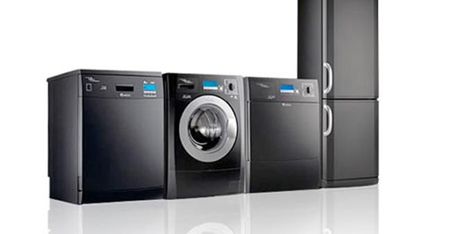 So gospodinjski aparati učinkoviti? Smo učinkoviti pri njihovi rabi?