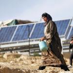 Nova pot do čiste vode v Gazi