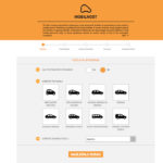 Porabimanj / Mobilnost - Pametna izbira novega avta