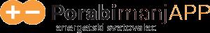 Logo_PorabimanjAPP_energetski-svetovalec
