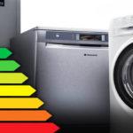 Potrošniki dobivajo razumljivejšo lestvico energijskih nalepk