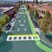 Solarne ceste