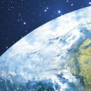 Dan ekološkega dolga / Pozitivna energija