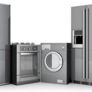 Elektricne naprave / Najbolj potratni so gospodinjski aparati