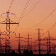 Nižja cena elektrike / Pozitivna energija
