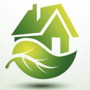 7. maj 2015 - Objavljen javni poziv Eko sklada / Pozitivna energija