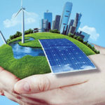6 marec dan varcevanja z energijo