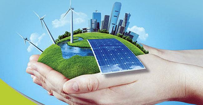 6. marec svetovni dan varčevanja z energijo