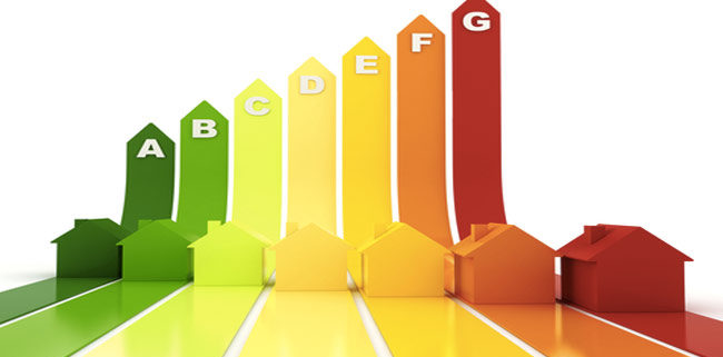 Ne bo več A+, A++, A+++ označb za energijske razrede