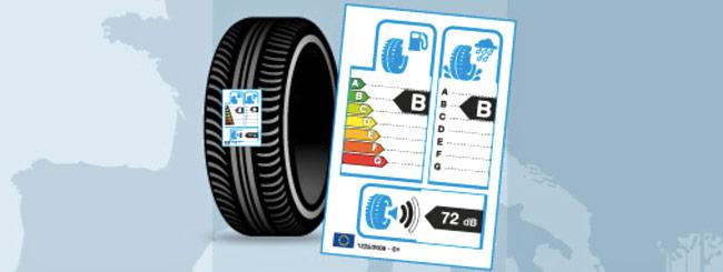 Kaj je (še) pomembno pri izboru pnevmatik? / Pozitivna energija