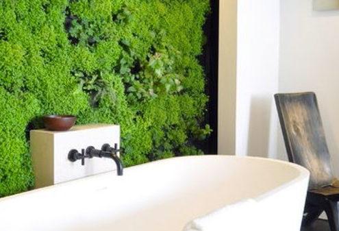 Vertikalni energetsko učinkoviti vrtovi