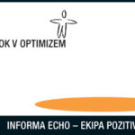Informa Echo