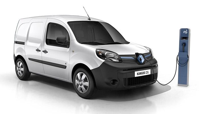 Renault_Kangoo_ZE