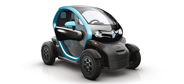 Renault_Twizy
