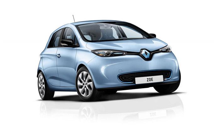 Renault_Zoe