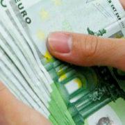 Eko sklad objavil nove javne pozive za kredite