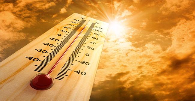 Norenje za klima napravami