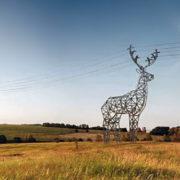 Energija in umetnost