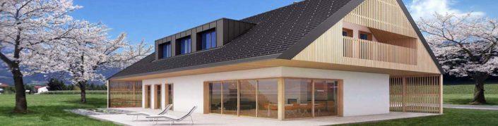 12 resnic o rabi energije v gospodinjstvih / REUS 2015