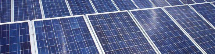 Katerim virom energije bodo podeljene subvencije?