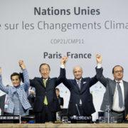 Nov-globalni-sporazum-je-sprejet