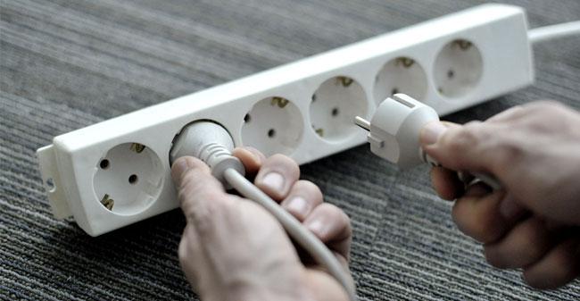 Primerjava – Najcenejša elektrika dvotarifno merjenje
