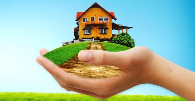 Borzen podaljšuje rok za prijavo na Poziv za sodelovanje pri energetski prenovi hiš in stanovanj.