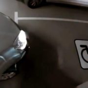 STOP za brezbrižne voznike!