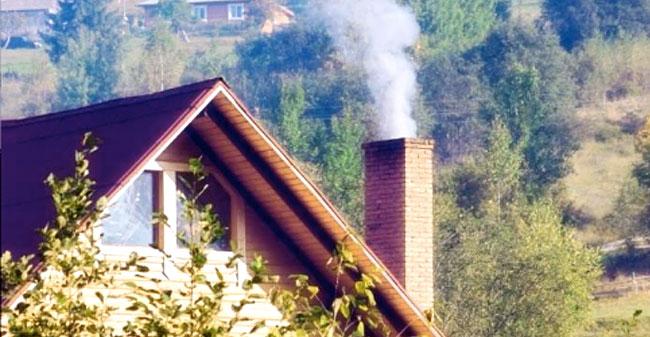 V gospodinjstvih še vedno potenciali za zmanjšanje porabe energije