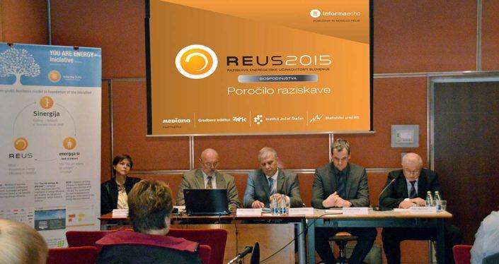 Predtsvitev Rezultatov_REUS_2015