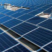 Solarni paneli: Ali solarne panele postavljamo napačno!?
