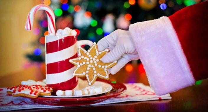 Za opekanje kruhkovporabimo v pečici trikrat več električne energije kot v opekaču - Božiček že nekaj časa razmišlja ... / Pozitivna energija / Foto: Pexels