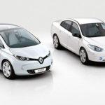 Električna mobilnost