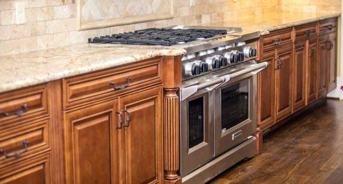 Gospodinjski aparati - Izčrpani stroji potrebujejo zamenjavo / Foto: Pexels