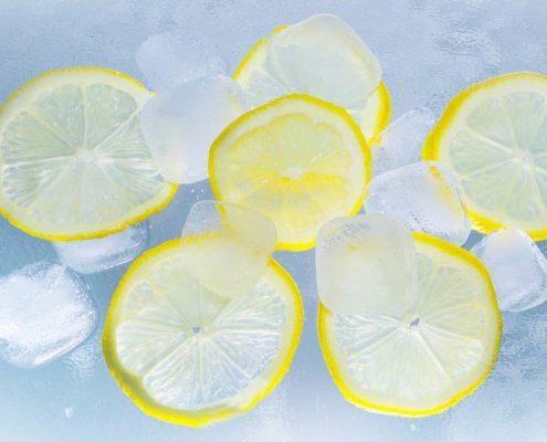 Kako se ohladiti brez klime / Foto: Pexels