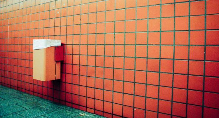 Kocka je padla ... / Foto: Pexels